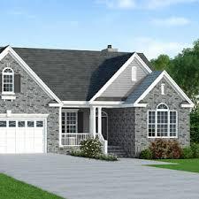 don gardner homes dream house plans new custom floor home modular homes 3d modern