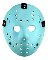 jason costume jason mask version friday the 13th costume