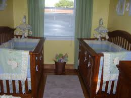 Nursery Furniture Set by Twin Nursery Furniture Sets Video And Photos Madlonsbigbear Com