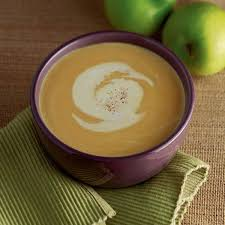 cuisine butternut wholesale manufacturers of butternut squash apple soup soup