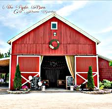 rustic wedding venues in wisconsin the rustic barn at prairie gardens gallery