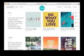 carlos u2014 blog on fixing the graphic design problem