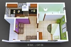 Free Design Your Home Floor Plans by Design Ur Own House Amazing Kerala Home Design House Designs May