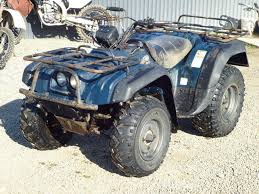 2001 suzuki king quad 300 wiring diagram 1999 suzuki king quad 300