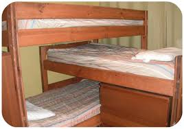 This End Up Bunk Beds Kristal Coles Neat Bedding
