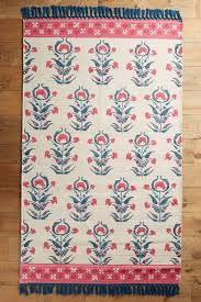 Anthropologie Rugs Premium Felted Rug Pad Bedrooms Room And House