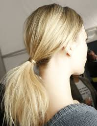 haircuts hide jowls great hairstyles to hide a big nose