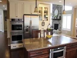 pottery barn kitchen furniture pottery barn gourmet kitchen furniture info