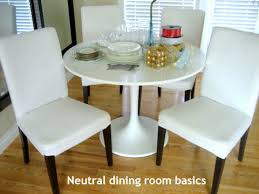 awesome dining room desk thoughts desk