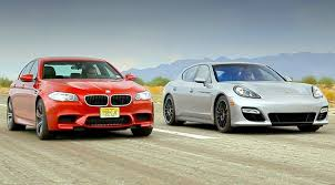 panorama porsche 2014 bmw m5 vs porsche panamera gts head 2 head episode 16 youtube
