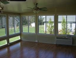 sunroom windows blinds for sunroom window treatments design sunroom window