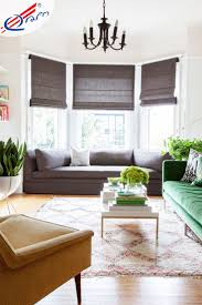 7 best mezzanine shades images on pinterest mezzanine blinds