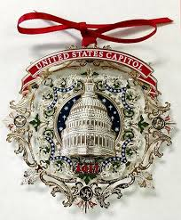 united states capitol historical society gift shop