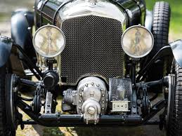 bentley philippines rm sotheby u0027s 1931 bentley 4 litre supercharged two seater