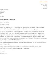 Sample Nurse Manager Resume by Nurse Manager Sample Resume Nurse Manager