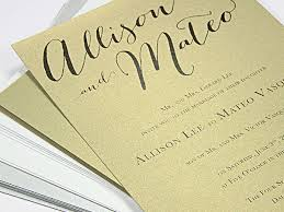 flat blank invitation cards in all colors sizes