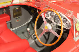 ferrari headquarters inside the power and passion of red nwarcalfachatterdotcom