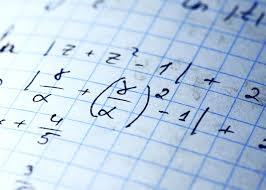 year 9 maths revision quiz sats revision maths quiz doc cooking