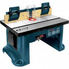 kreg prs2100 benchtop router table find every shop in the world selling bosch ra1181 benchtop router