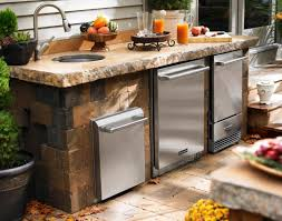 c kitchen ideas bar outdoor kitchen cabinet ideas beautiful prefab bar cabinets