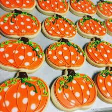 Pinterest Halloween Decorations Halloween Cookie Decorations Halloween Bats Decorations Halloween