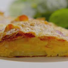 savoyard cuisine omelette savoyard recipes delia