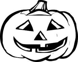 pumpkin halloween clipart clipartsgram com black and white halloween clipart clipartsgram com