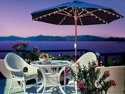 outdoor appealing patio accessories ideas with costco outdoor