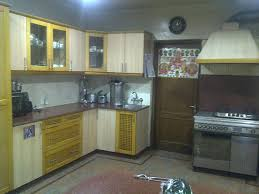 Vastu Remedies For South West Bathroom Vastu Remedies For Kitchen Vastu Tips For Kitchen Vastu Dosh