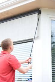 solar shades palmetto window fashions shutters shades blinds