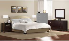 What Is A Bed Set Mattress California King Size Bed Set Best Design With