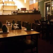 Design House Restaurant Reviews Thai House Restaurant And Sushi Bar 100 Photos U0026 58 Reviews