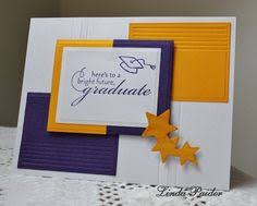 step card tutorial with lorrie step cards card tutorials and