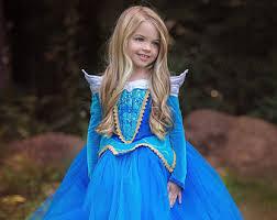 Designer Kids Halloween Costumes Luxury Children U0027s Costumes Handmade Usa Elladynae