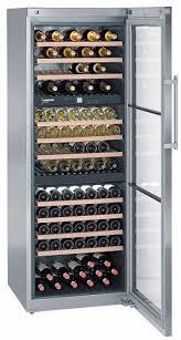 62 best wine storage images on pinterest wine storage wine