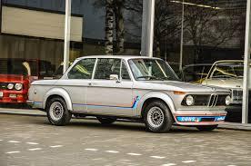 1974 bmw 2002 turbo german cars for sale blog