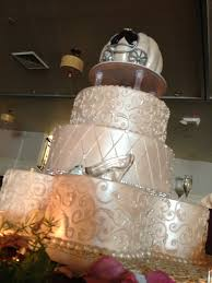 cinderella themed wedding cinderella themed wedding cakes idea in 2017 wedding