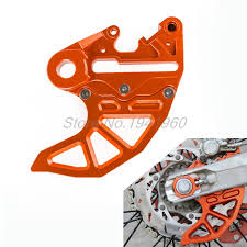 popular sx 250 ktm buy cheap sx 250 ktm lots from china sx 250 ktm