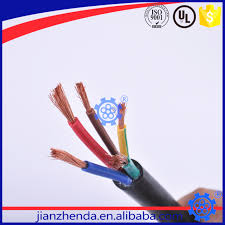 component wire color code chart codes speaker ignition info myrons