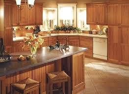 kitchen cabinets chattanooga kitchen cabinets chattanooga tn hitmonster