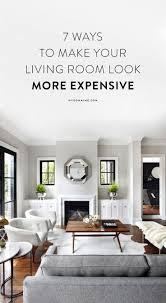 Design Your Livingroom Best 725 Interior Design Living Room Images On Pinterest Home