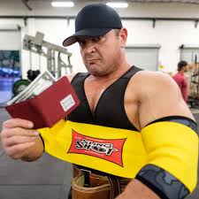 How Much Ya Bench Coupon Code Mark Bell Marksmellybell Twitter