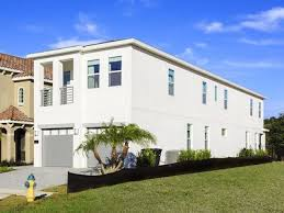 5 Bedroom Vacation Rentals In Florida 7br House Vacation Rental In St Cloud Florida 51109 Agreatertown