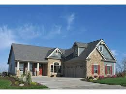the valmead park plan 1153 craftsman exterior 68 best house plans images on pinterest house floor plans dream
