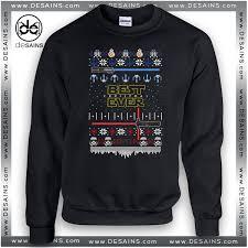 wars sweater sweatshirt best wars sweater