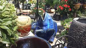 garden decor a sons inc
