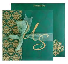 wedding cards in india the 25 best indian wedding cards ideas on indian
