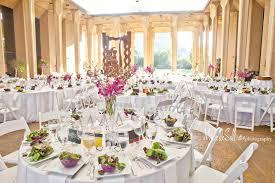 wedding flowers san diego san diego museum of wedding reception ashleys reception