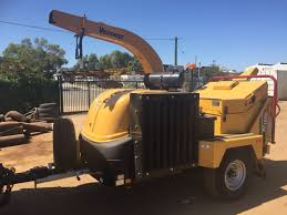 Woodworking Machinery Auction by 30 Lastest Woodworking Machinery Perth Wa Egorlin Com