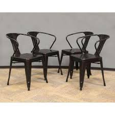 kitchen u0026 dining room furniture furniture the home depot